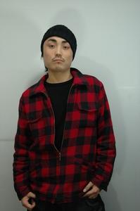 1DJ SHIOTSU_2.JPG