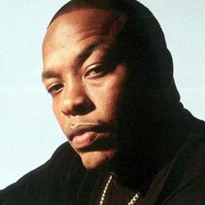 Dr._Dre.jpg