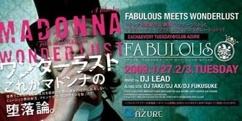 fabulous-madonna_1-thumbnail2.27-2.3.jpg